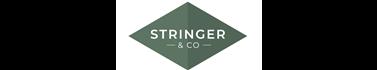 Lee Stringer